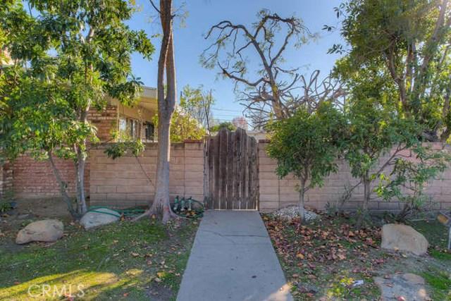 12760 Oxnard Street, Valley Village, CA 91606