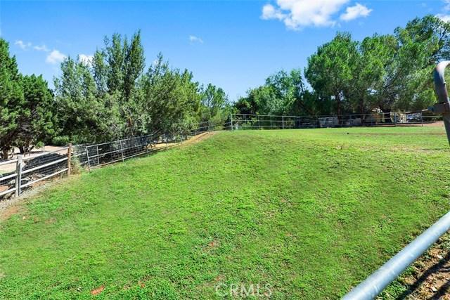 31665 Indian Oak Rd, Acton, CA 93510 Photo 21