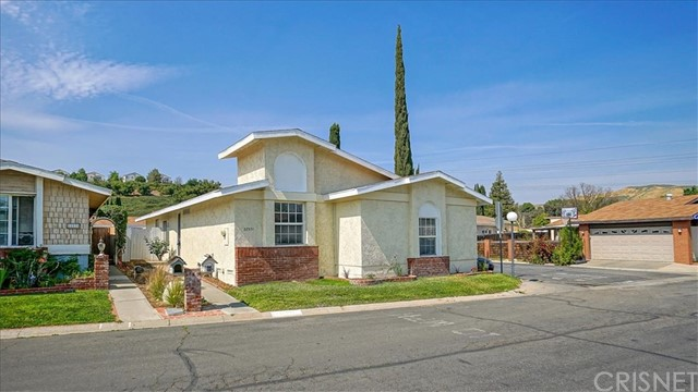 27531 Ruby Lane, Castaic, CA 91384