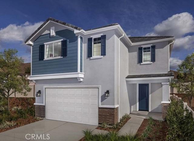 11637 N Delft Lane, Lakeview Terrace, CA 91342 Photo 0