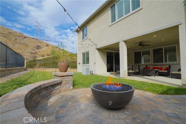 29085 Sterling Lane, Valencia, CA 91354