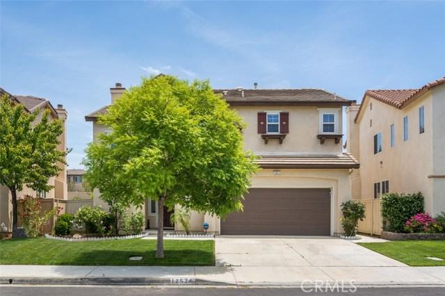 17524 Gladesworth Lane, Canyon Country, CA 91387