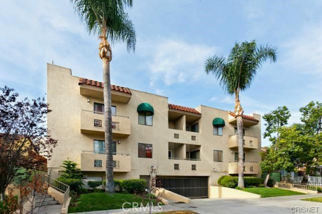 319 N Hollywood Way 7, Burbank, CA 91505