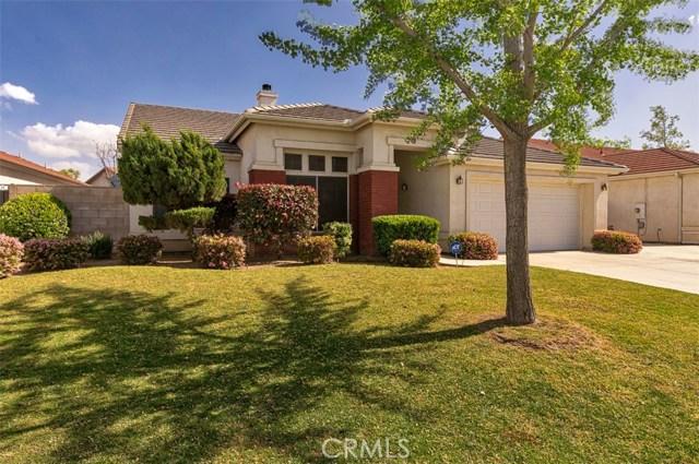 10321 Bichester Court, Bakersfield, CA 93311