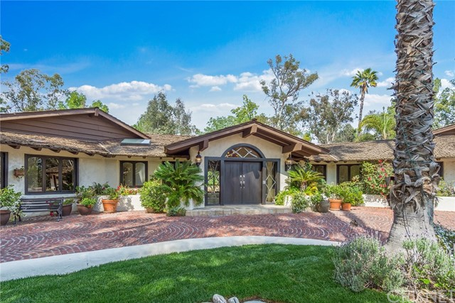 23847 LONG VALLEY Road, Hidden Hills, CA 91302