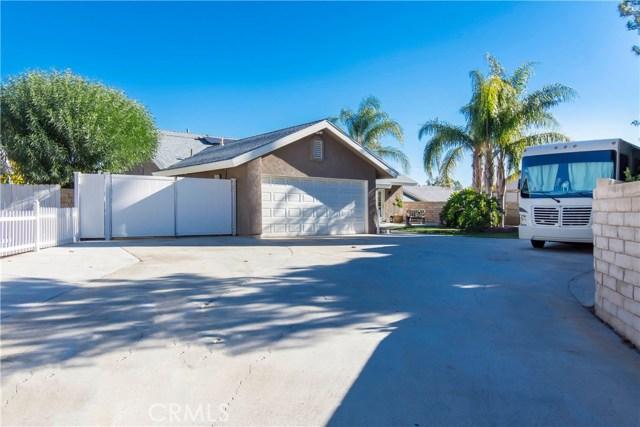 23034 Birch Glen Circle, Valencia, CA 91354