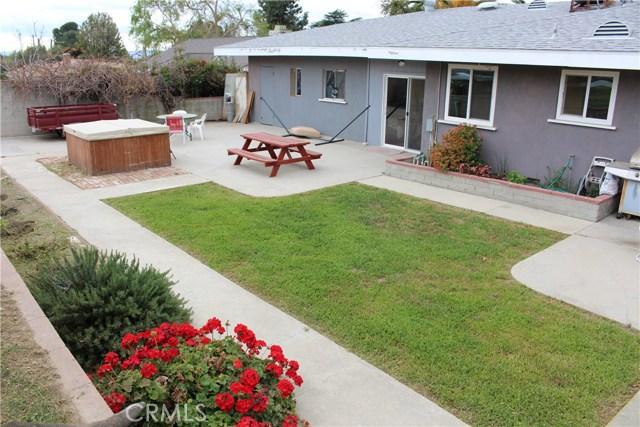 11510 Orcas Av, Lakeview Terrace, CA 91342 Photo 45