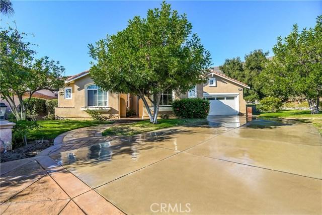 2621 Springbrook Court, Thousand Oaks, CA 91362