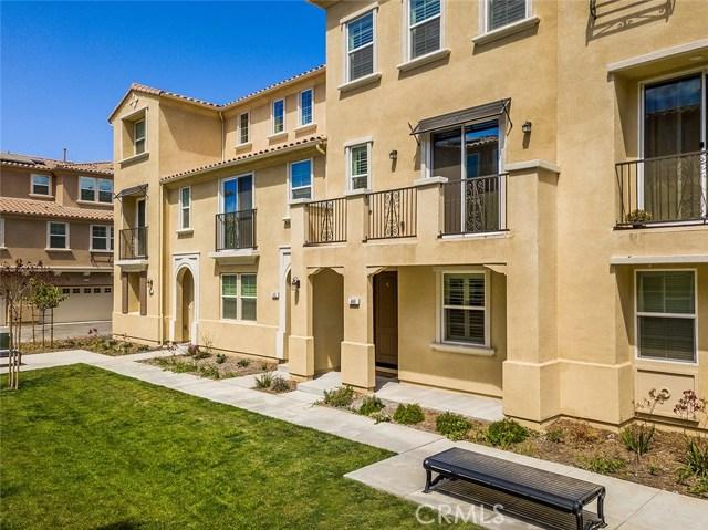 449 Pecana Street, Camarillo, CA 93012
