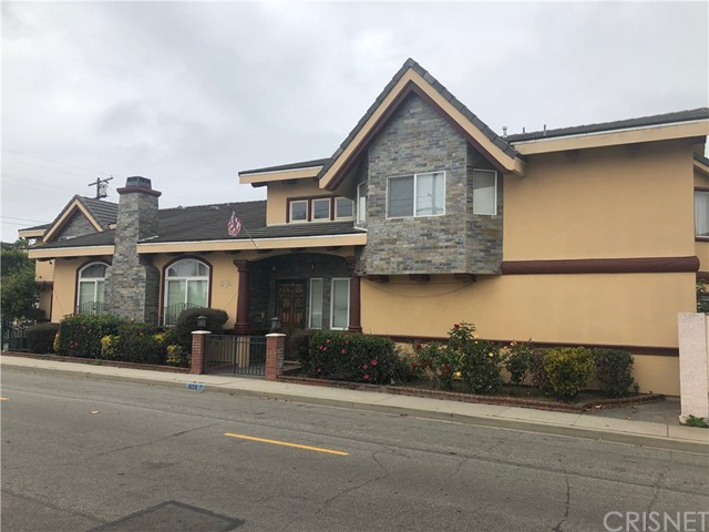 1659 6th Street, Manhattan Beach, CA 90266