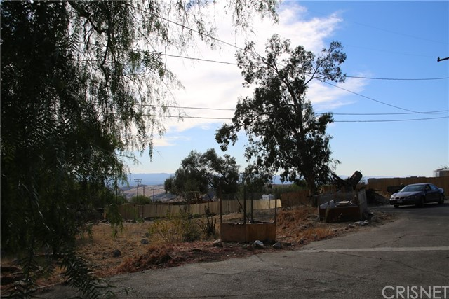 11101 Rayland/Mesa Alta Rd, Kagel Canyon, CA 91342 Photo 7