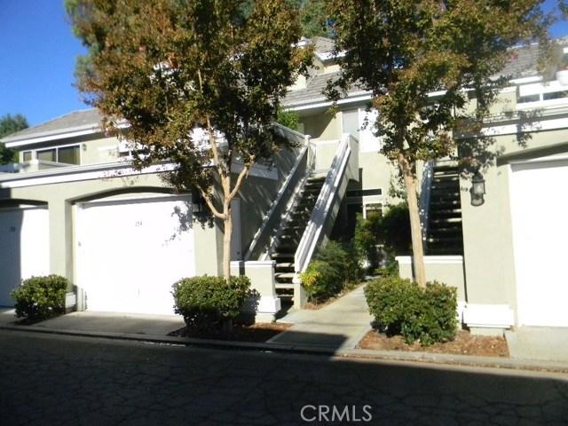 23953 Arroyo Park Drive 153, Valencia, CA 91355