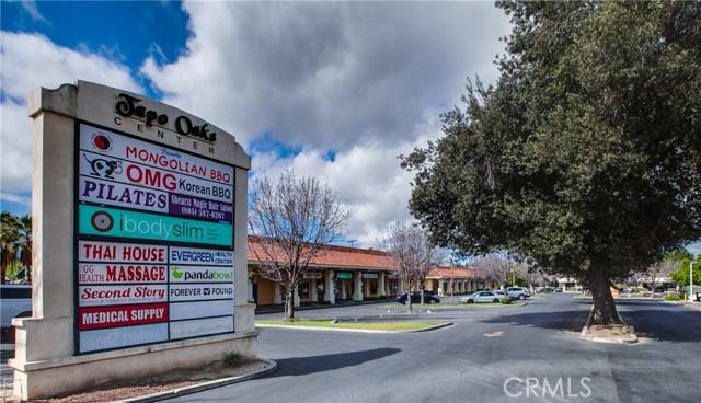 2311 Tapo Street, Simi Valley, CA 93063