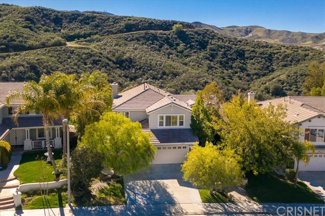 26309 Cardinal Drive, Canyon Country, CA 91387