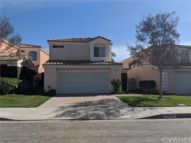 25814 Browning Place 43, Stevenson Ranch, CA 91381