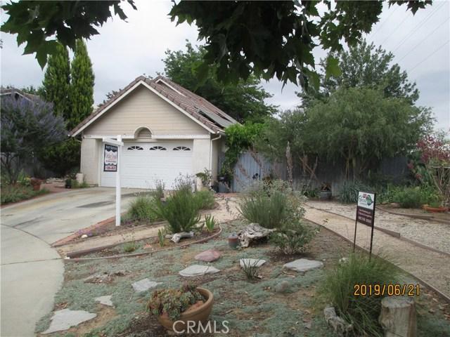 29104 QUINCY Street, Castaic, CA 91384