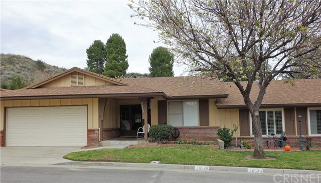 26540 Cardwick Court, Newhall, CA 91321