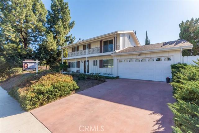 22126 Gresham Street West Hills, CA 91304