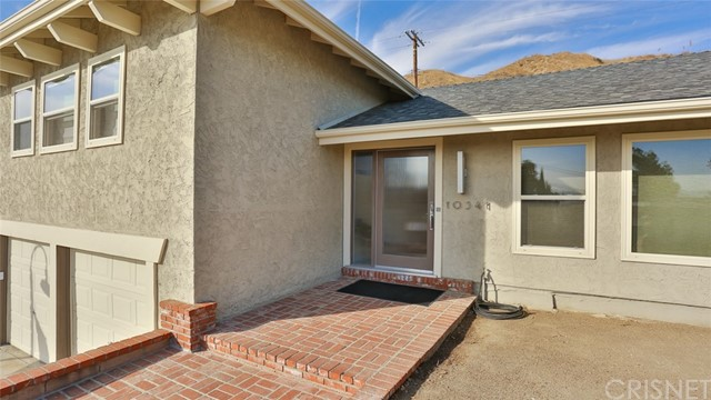 10341 Kurt St, Lakeview Terrace, CA 91342 Photo 30