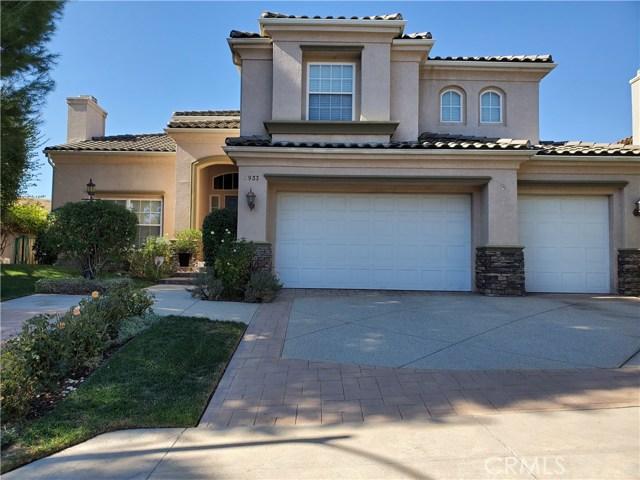 5933 COUNTY OAK ROAD Road, Woodland Hills, CA 91367