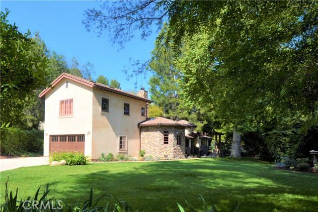5826 Winnetka Avenue, Woodland Hills, CA 91367