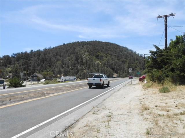 6933 Frazier Mountain Park Rd, Frazier Park, CA 93225 Photo 3