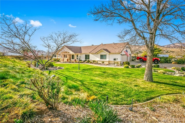 2507 Trails End Rd, Acton, CA 93510 Photo 58