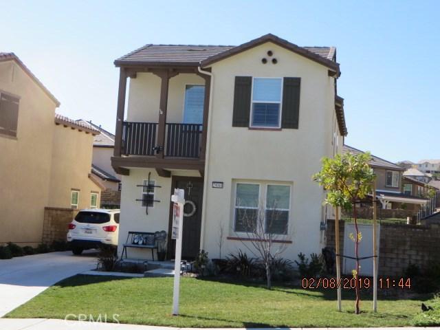 29040 N West Hills Drive, Valencia, CA 91354