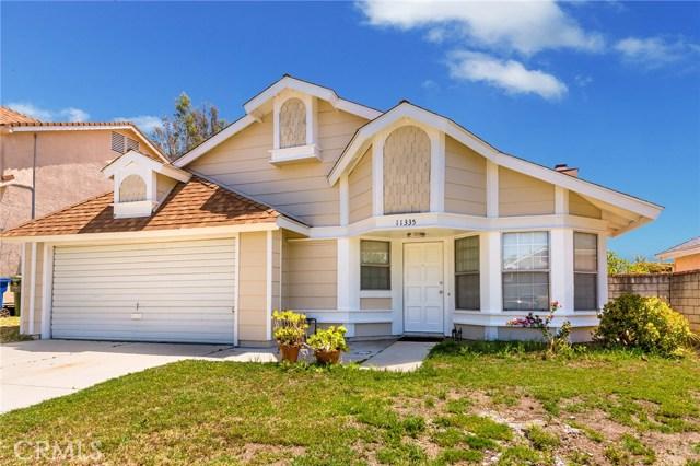 11335 Terra Vista Wy, Lakeview Terrace, CA 91342 Photo 0