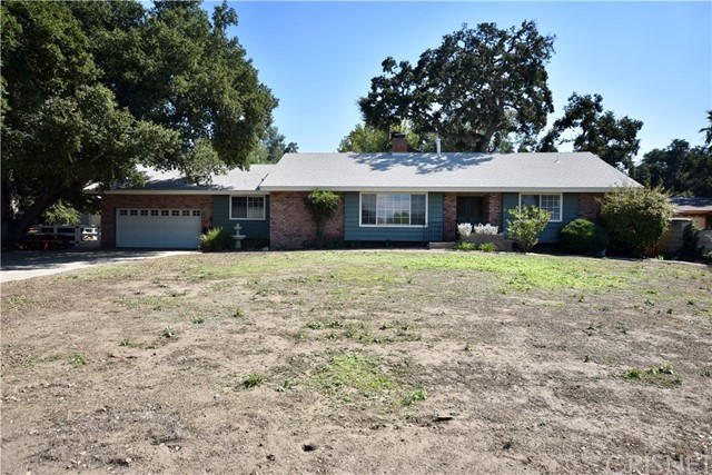 16322 Oak Bluff, Canyon Country, CA 91387