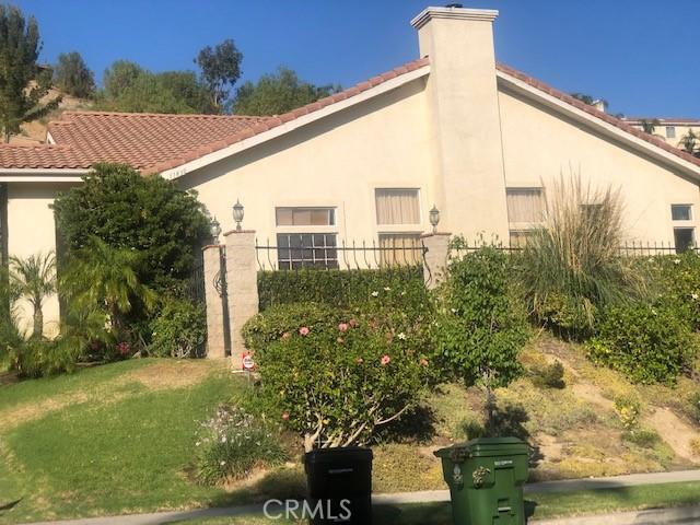 Photo of 11830 Wood Ranch Road, Granada Hills, CA 91344