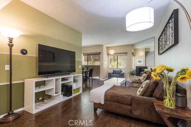 17914 Magnolia Boulevard 120, Encino, CA 91316