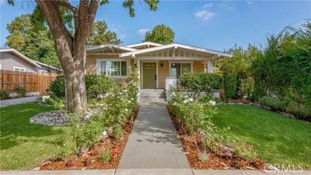 2177 White St, Pasadena, CA 91107 Photo 0