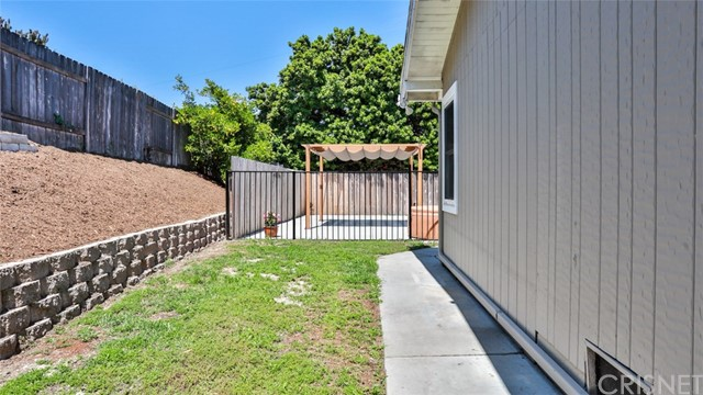 3720 Sierra Morena Av, Carlsbad, CA 92010 Photo 55