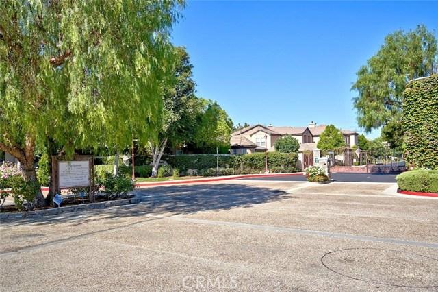 26800 Van Gogh Lane, Valencia, CA 91355