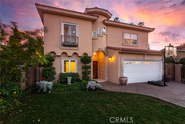 14636 Addison Street, Sherman Oaks, CA 91403