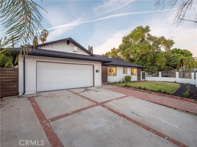 11733 Remington St, Lakeview Terrace, CA 91342 Photo 5