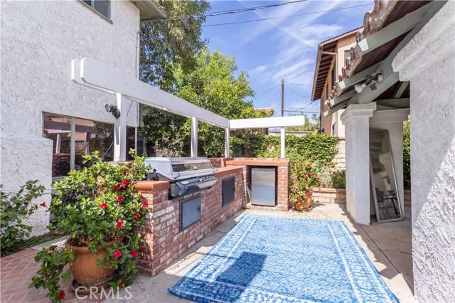 33. 17509 Ludlow Street Granada Hills, CA 91344