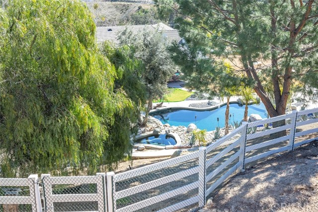 30771 Sloan Canyon Rd, Castaic, CA 91384 Photo 49