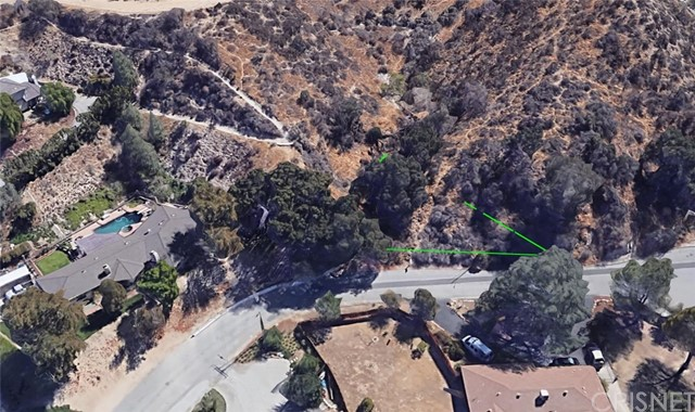24934 Old Wiley Canyon Road, Newhall, CA 91321