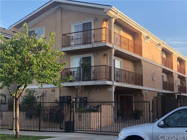 Photo of 1614 W 207th Street #2, Torrance, CA 90501
