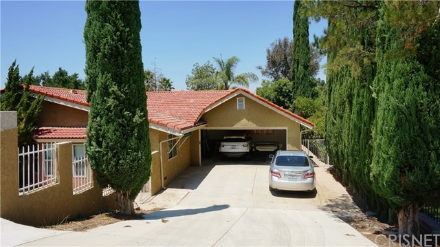 5643 Crinklaw Lane, Simi Valley, CA 93063