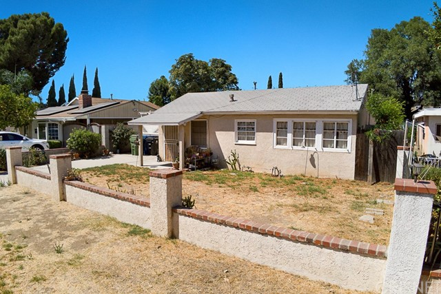 Photo of 15719 Stare Street, Granada Hills, CA 91343