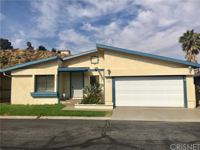 31926 Quartz Lane, Castaic, CA 91384