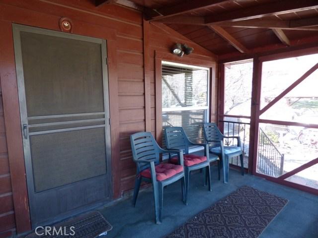 3408 Dakota, Frazier Park, CA 93225 Photo 3