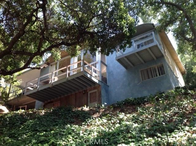 4347 Tosca Road, Woodland Hills, CA 91364