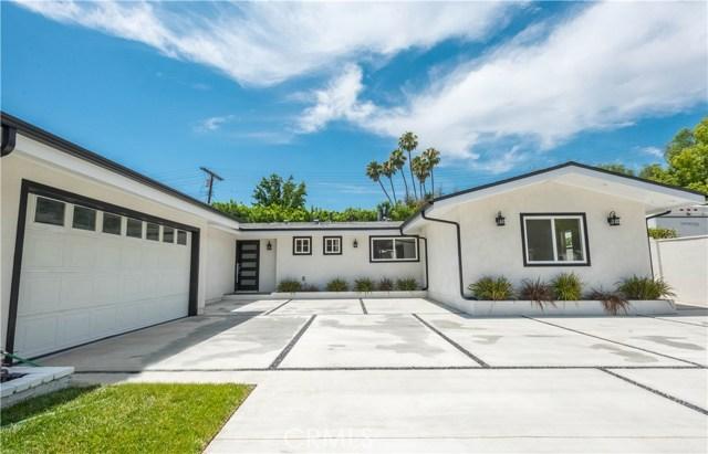 5015 Beckley, Woodland Hills, CA 91364