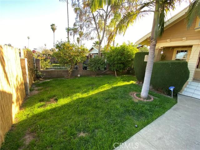 5. 3529 6th Avenue Los Angeles, CA 90018