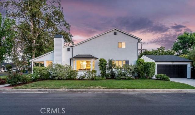6. 4961 Stern Sherman Oaks, CA 91423