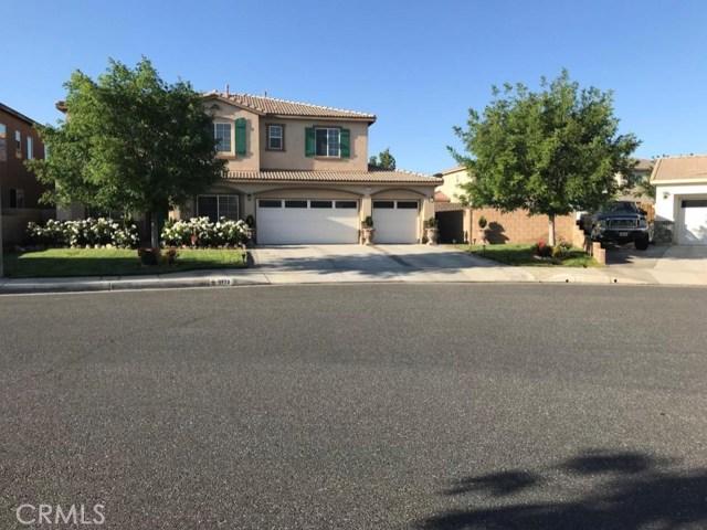 5772 W Avenue J14, Lancaster, CA 93536
